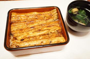 4〜5面、鯉シリーズ④の写真 のコピー.JPG