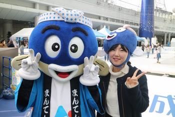 うなLady内田晶子さん のコピー.jpg