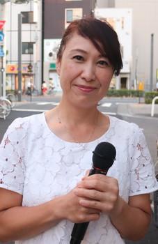うなLady原島さんブログ用①.JPG