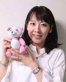 うなLady櫻井智恵子さんブログ用①.JPG