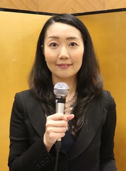 うなLady田村郁乃さんブログ用.JPG
