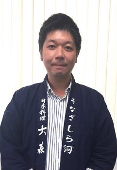 しら河森田代表.JPG