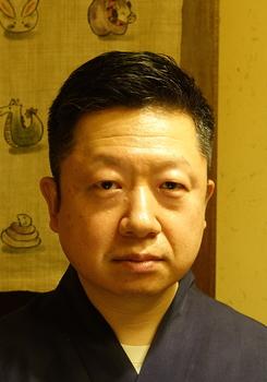 三代目:大森啓好氏 ブログ用.JPG
