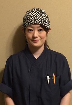 両角佑季子さん のコピー.jpg