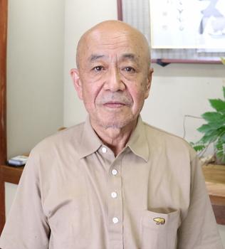 大崎代表.JPG