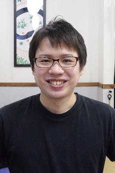 島田歩代表 のコピー.JPG