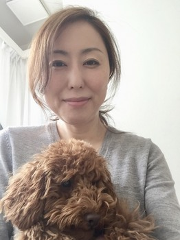 星野奈美さんブログ用 のコピー.JPG