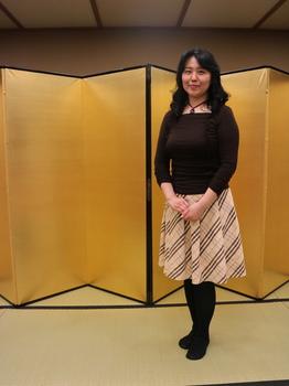 木村栄美子さんブログ用②.JPG
