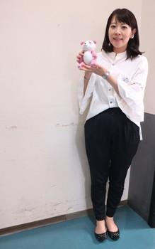櫻井智恵子さんブログ用②.JPG