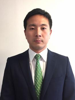 津田兼太郎ブログ用.JPG