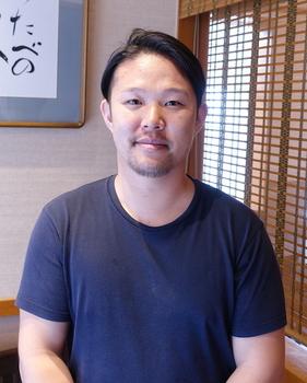 渡部幸和料理長ブログ用.JPG