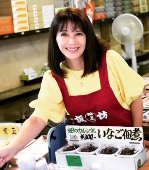 牧野美千子さんブログ用①.jpeg