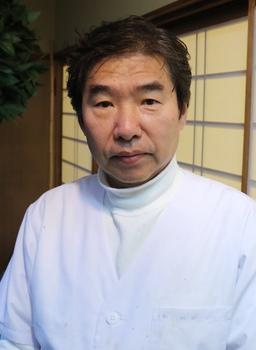 磯社長ブログ.JPG