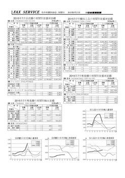 税関1507.jpg
